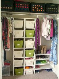 Ideas For Small Closets by 31 Days Of Loving Where You Live Day 24 Teen Girls Room