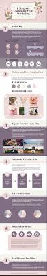 funeral program sles 100 wedding program formats fan wedding programs in 3 steps