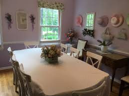 purple dining rooms creditrestore us