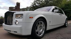 rolls royce gold rims rolls royce phantoms u2013 danaro limo