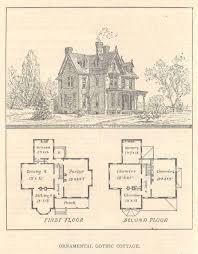 house plans historic house plan house plans glb fancy houses plan