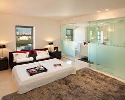 master bedroom bathroom designs attached master bedroom bathroom houzz