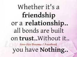 Beautiful Quotes On Love by Tag Beautiful Quotes On Friendship Love And Life In Telugu