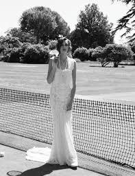 phase eight wedding dresses pandora wedding dress by phase eight wedding dress