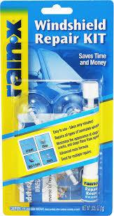 lexus es300 window problem amazon com rain x 600001 windshield repair kit automotive