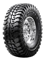 light truck tire reviews and comparisons new off road lt tire from omni united tire review magazine