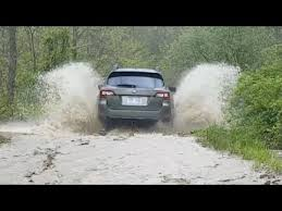 offroad subaru outback subaru outback off road mudding on election day youtube