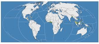 Pirates Map A Package Full O U0027 Pirates U0026 Makin U0027 Interactive Pirate Maps In