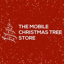 real trees delivered mobilexmasstore