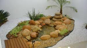 100 water garden and backyard ideas 2017 fountain waterfalls