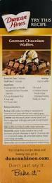 duncan hines german chocolate cake mix recipes food pasta recipes