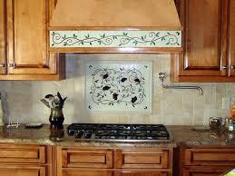 Kitchen Backsplash Tile Lowes - Lowes kitchen backsplash
