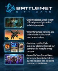 battlenet prepaid card battle net balance batting away the blues with a prepaid card
