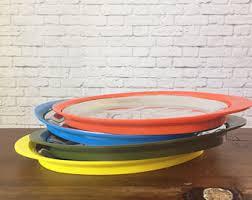 sizzle plates sizzling platter etsy