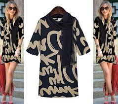 189 best dresses i like images on pinterest clothes dress