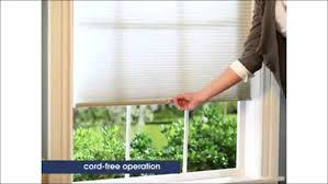 Cordless Blinds Lowes Furniture Awesome Lowes Faux Wood Blinds Levolor Cordless Blinds