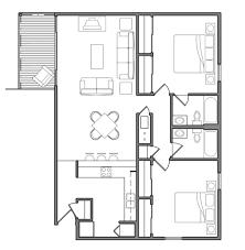 floor plans archive bluffs apartments