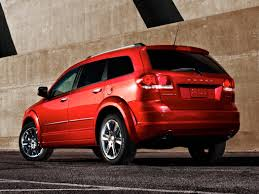 jeep journey 2012 2012 dodge journey price photos reviews u0026 features