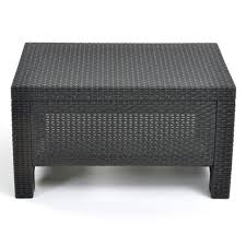 Small Mosaic Patio Table by Coffee Table Amazing Large Coffee Table Outdoor Accent Tables