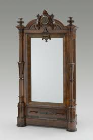 485 best gorgeous furniture images on pinterest antique armoire about 1870 80 attributed to george croome american born in england