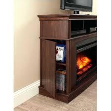 desk space heater heater at walmart amaze heater watt ceramic under the desk space
