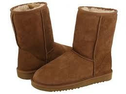 ugg boots sale in toronto ugg boots 5825 discount uggs boots on sale save 24