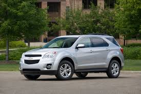 2011 chevrolet equinox photo gallery autoblog