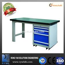 student lab products electrical pharmacy workbench with work bench