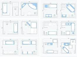 bathroom floor plan ideas master bathroom floor plans shower only master bathroom remodel