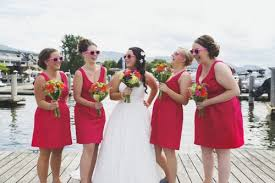 wedding flowers kelowna wedding flowers from mission park flowers your local kelowna bc