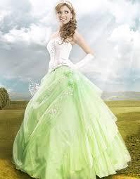 light green wedding dresses u2013 beautifully illuminated white