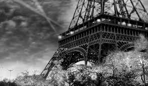 Home Of The Eifell Tower Eiffel Seine Hotel Official Site Free Breakfast And Best Prices