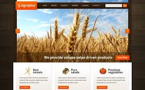 theme wordpress agriculture agriculture wordpress theme 36391