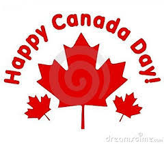 day celebration at government house free july 1st 1 4 pm