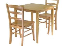 Unfinished Bistro Table Magnificent Unfinished Wood Table Inspiration Amazing Expandable