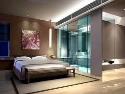 master bedroom design of master bedroom furniture pertaining to