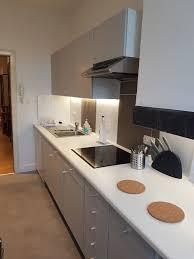 rajeunir une cuisine attrayant rajeunir sa cuisine décor à la maison et intérieur