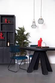 Esszimmerlampe Verschiebbar 40 Besten Loft U0026 Industriedesign Bilder Auf Pinterest Lieferung