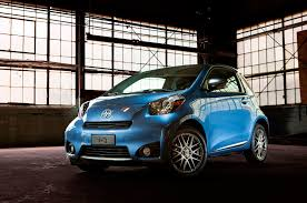 toyota lexus and scion report scion xb and xd out toyota yaris and auris derivatives in