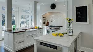 kitchen renovation renovation tips to help your renovate your kitchen