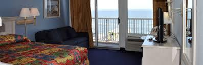 Beach House Inn Carolina Beach Golden Sands Motel U2013 Carolina Beach North Carolina