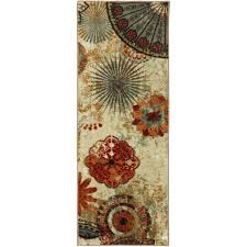 Mohawk Runner Rug Decoration Mohawk Carpet Runners Flooring Great Runner Rug