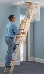 loft ladders glasgow loft ladders scotland loft flooring