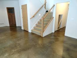 basement floor paint ideas sweet inspiration how to paint a