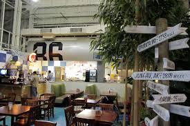 honolulu ford o ahu honolulu ford island pacific aviation museum flickr