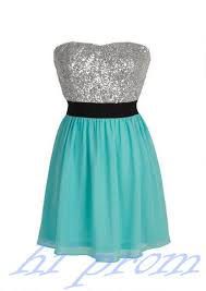 sequin homecoming dress sparkle homecoming dresses glitter