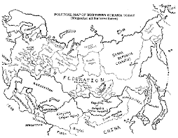 map quiz of russia physical russia northern eurasia map quiz