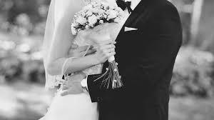 liste mariage galerie lafayette grands magasins où créer sa liste de mariage printemps galeries