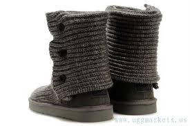 ugg sale calgary womens ugg 5819 cardy grey calgary uggs boots