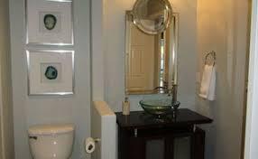 basic bathroom ideas diy bathroom makeover hometalk